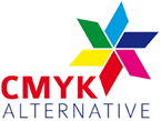 CMYK Alternative - Tusze i tonery do drukarek